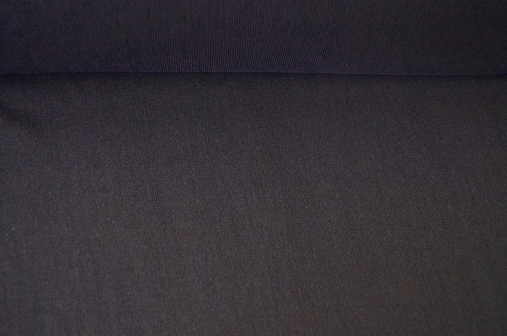 viskose stretchstoff netz jersey stoff dunkelblau. Black Bedroom Furniture Sets. Home Design Ideas