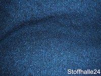 strick feinstrick blau stoffe versandkostenfrei bestellen. Black Bedroom Furniture Sets. Home Design Ideas