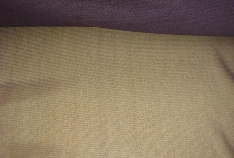 netzjersey stretch stoff grau 0516 ebay. Black Bedroom Furniture Sets. Home Design Ideas