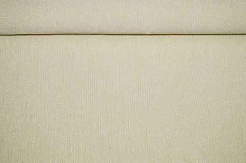 Stoffe Günstig Online Kaufen Polsterstoff Hellgelb Möbelstoff