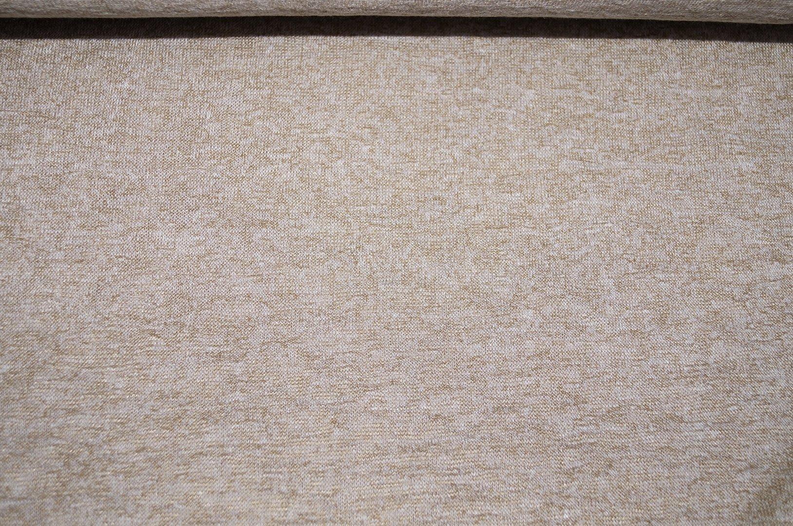 online stoffe kaufen feinstrick stoff hellbraun meliert. Black Bedroom Furniture Sets. Home Design Ideas