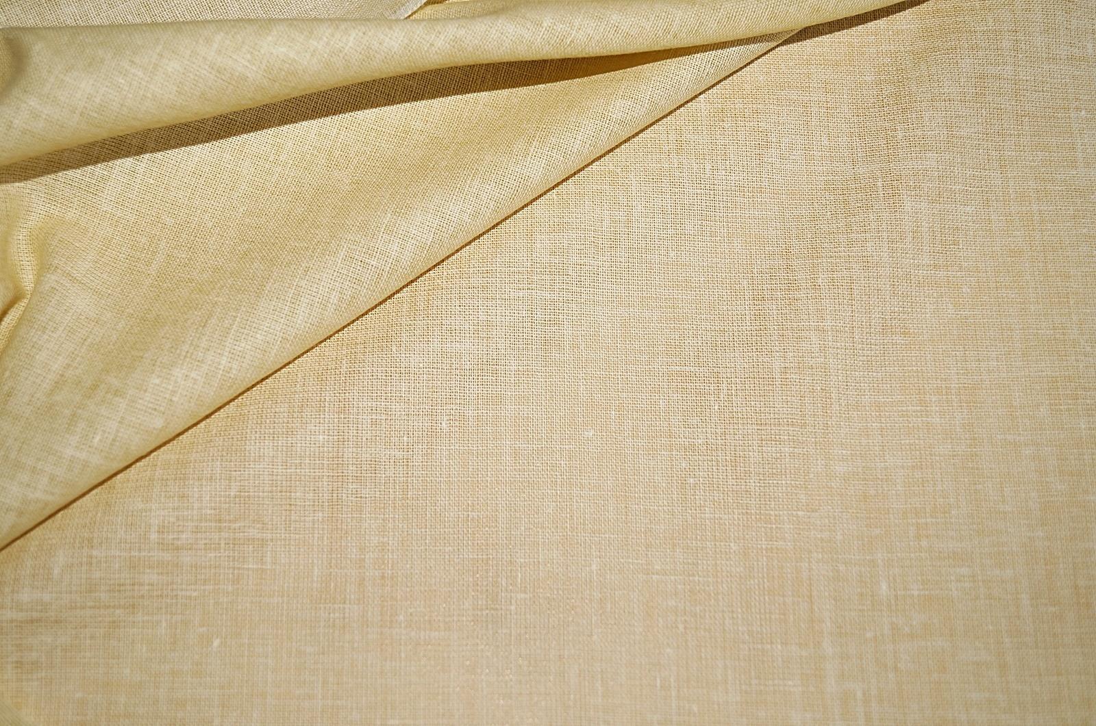 stoffe aus baumwolle d nner baumwollstoff beige meliert. Black Bedroom Furniture Sets. Home Design Ideas